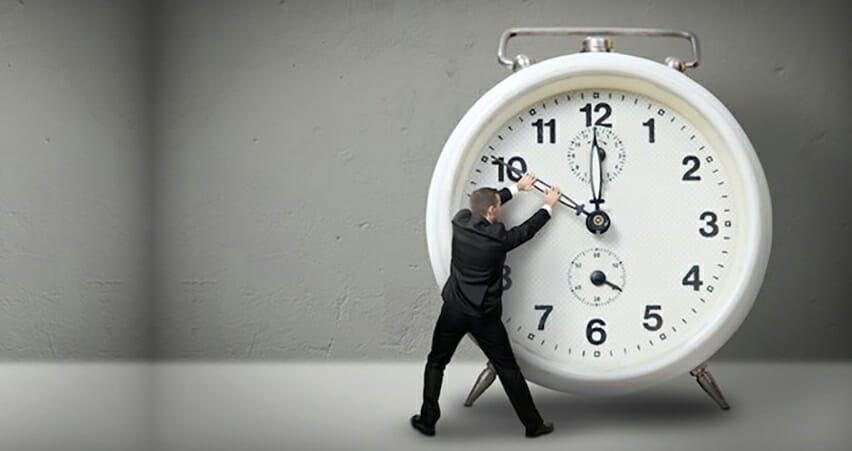save-time-with-seo-articles